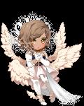 xcressellex's avatar