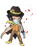 iiBLAPSTAR's avatar