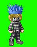 Earl Grey Noir's avatar