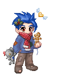 Lawlmastah's avatar