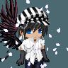 Moonlight_Girl1423's avatar