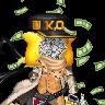 mmmmm joby's avatar