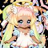Nightwish Faerie's avatar