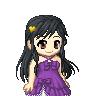 RyoohkiCuttie's avatar