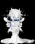 megsaroni88's avatar