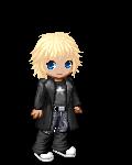 LorettaTheBitchness's avatar