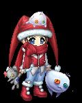 XAmberrXO's avatar