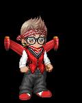 TSN_hoodrichswagg's avatar