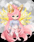 Kay Auss Sama's avatar