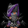 Neko Jul's avatar
