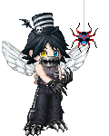 SexyNeko13's avatar