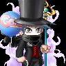 Dark_Hounter_Max's avatar