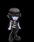 Typo Positiv's avatar