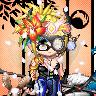 Romalea's avatar