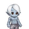 Odkut's avatar