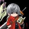 lenca04's avatar
