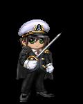 Fernando Torres_009's avatar