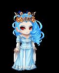 Suzie - Rawr Im A Dino's avatar