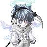 clebs's avatar