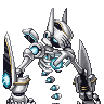 Xenium_AngelOfIce's avatar
