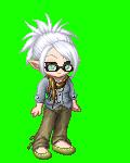Avy's avatar