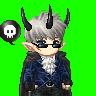 Shizinu's avatar