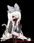 YAHISA 's avatar
