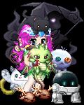 Calypso_Princess