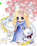 Annie-chan_91
