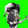 ]Cypher['s avatar