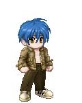 sooper-man12's avatar