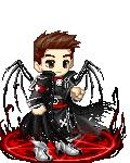 Quatum Solace's avatar