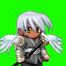 Seto-Ishida's avatar
