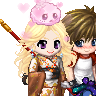 KimonoChristmas's avatar