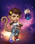 Cuineth's avatar