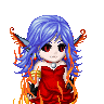 Dragon Queen_Vamp's avatar