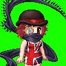 lessien_elensar's avatar