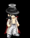 AlienDavid's avatar