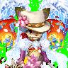 iceywinterfrost1's avatar