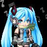 LilyWinchester67's avatar