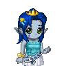 Kawaii Tsunade 13's avatar