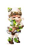 lCENSOREDI's avatar