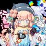 moonlight_peach12's avatar