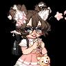 Badiyanu's avatar