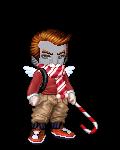 bearsandstuff's avatar
