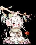 HpIar's avatar