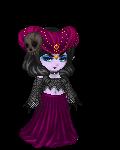 spooky bby's avatar