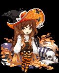 _teafox's avatar