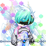 Licho's avatar