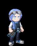 Cobalt Cerulean